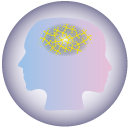NeuroCoach Pauline